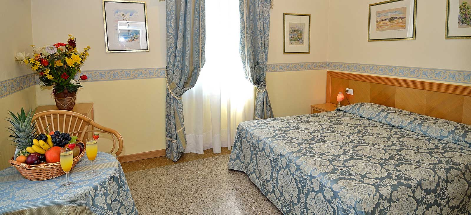 Villa Angelica Venezia
